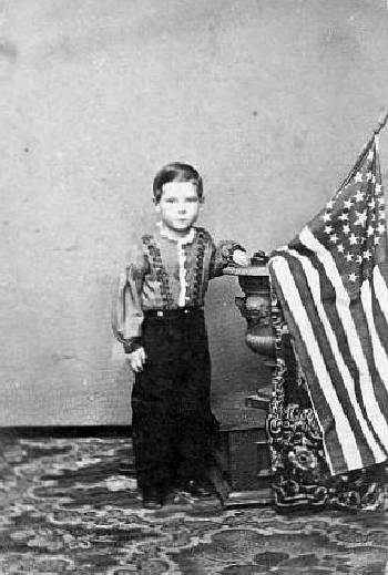 962b60a0e810 war and social upheaval  the American Civil War