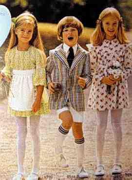 a5c2b5593 short pants short trousers   types
